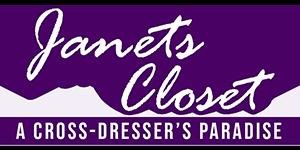 Janet's Closet Forum
